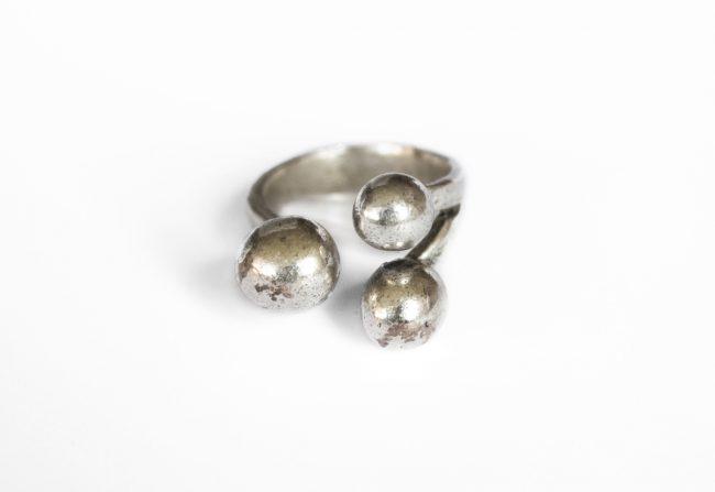#196_Pewter-Ring_-$55-(2)_LG