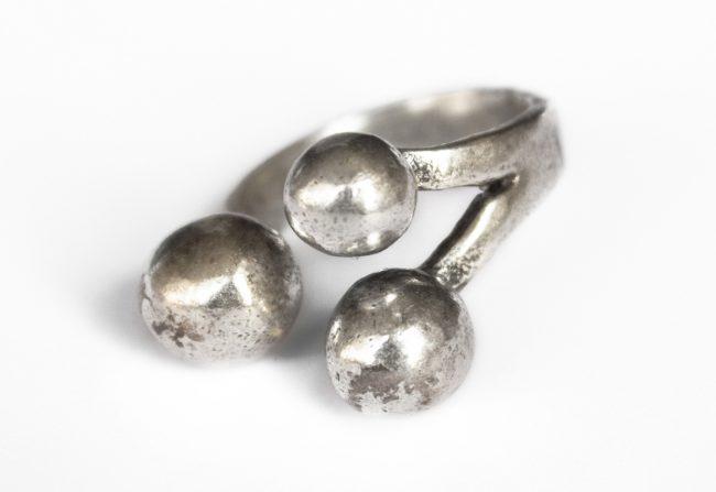 #196_Pewter-Ring_-$55-(3)_LG