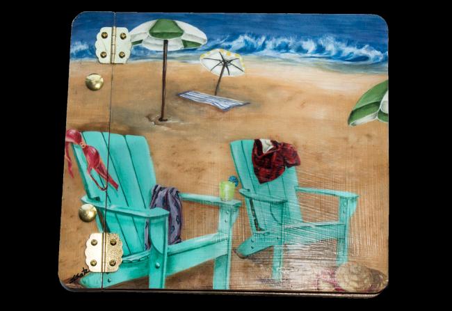 #15_Beach-ALbum-Front-_$45