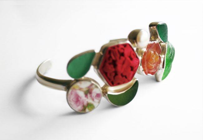 #46-Bracelet-$175-High-Res-(2)_LG