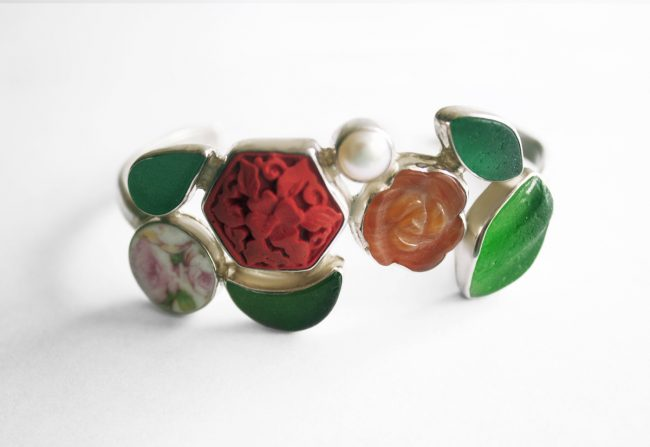 #46-Bracelet-$175-High-Res_LG