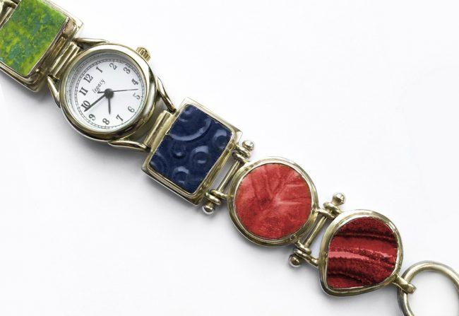 #48_watch_$155-3_LG