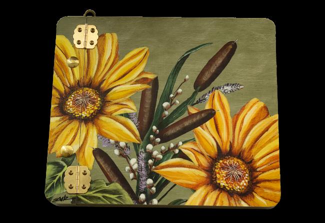 Sunflower Album