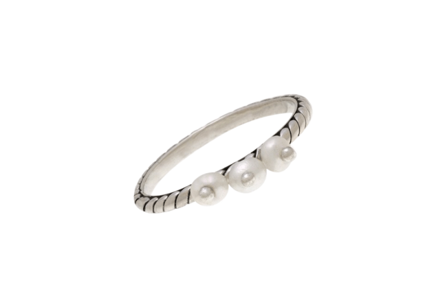 CG-Sterling-Silver-and-Pearl-Stack-Ring_206