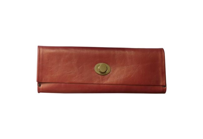 red-leather-clutch-SM-Gifted-Unique