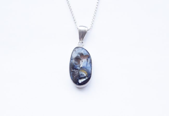 Sterling-and-Opal-Pendant-Gifted-Unique-large