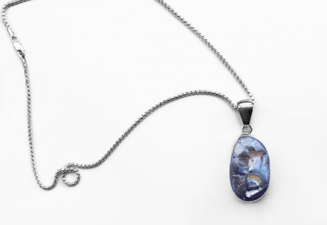 opal-and-sterling-necklace-large-image-Gifted-Unique