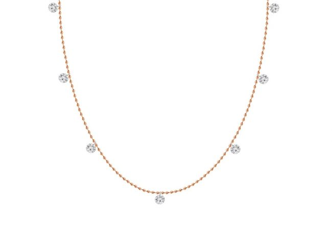 diamonds-by-the-yard-diamond-necklace