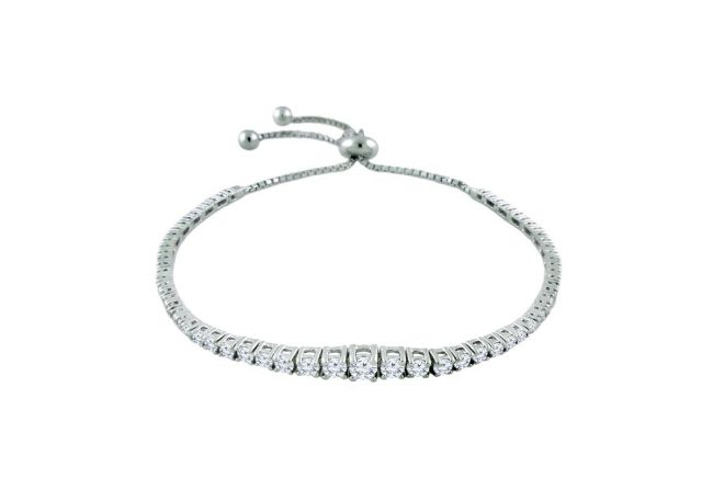 14k-graduated-diamond-tennis-bolo-bracelet