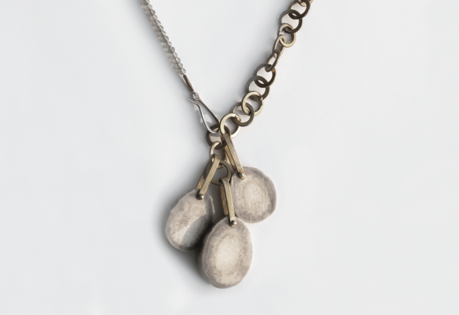 Antler-and-Brass-IDEA-LRG