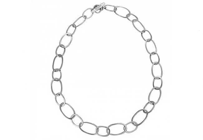 Charles-Albert-Sterling-Silver-Chain–$240