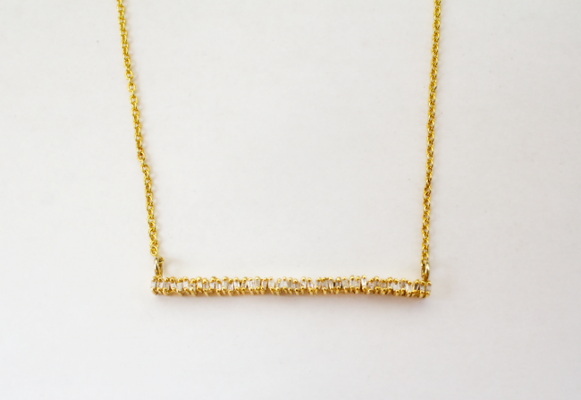 Diamond-Bar-Yellow-on-Silver