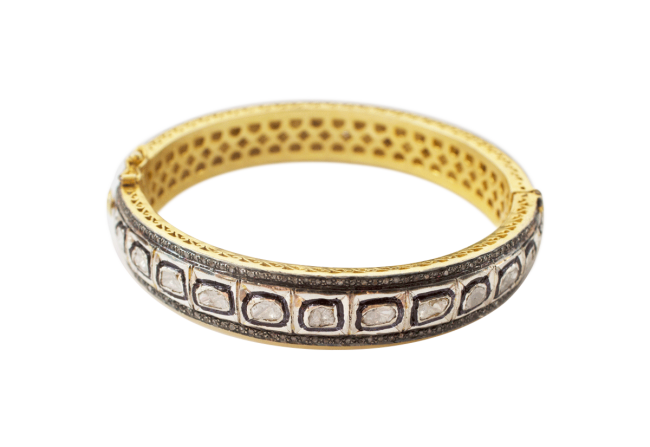 Diamond-Bracelet-4.5-Carats-$400_