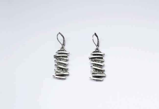 Earrings-712Eb_$30
