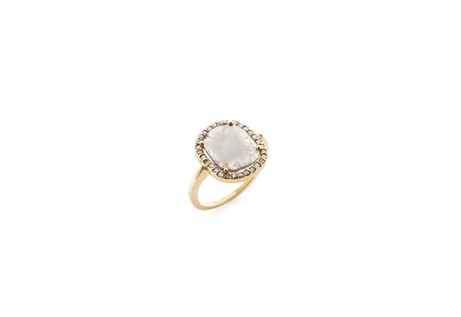 Gold-Diamond-Ring-WIth-Pave-LRG