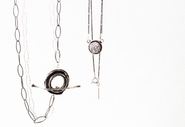 Druzy-Necklace-Large-2