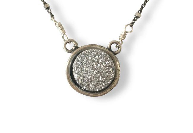 Druzy-Necklace-Large