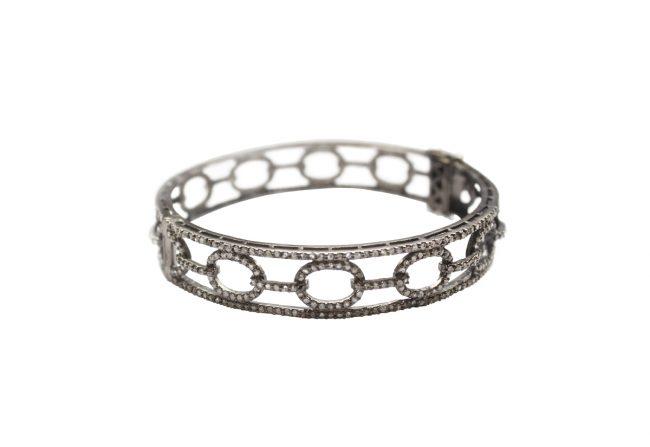 Fiagree-Bracelet-Small_Large