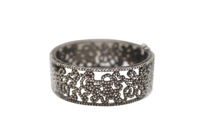 Filagree-Bracelet-Large-LG
