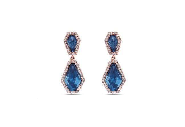 Sapphire-Earrings-Large