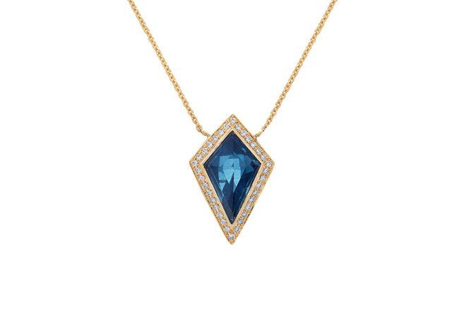 Sapphire-Necklace-Diamond-Large