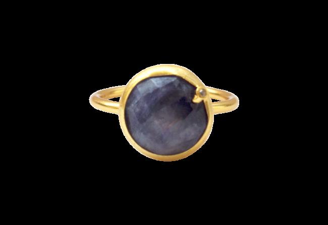 ring 2_LG