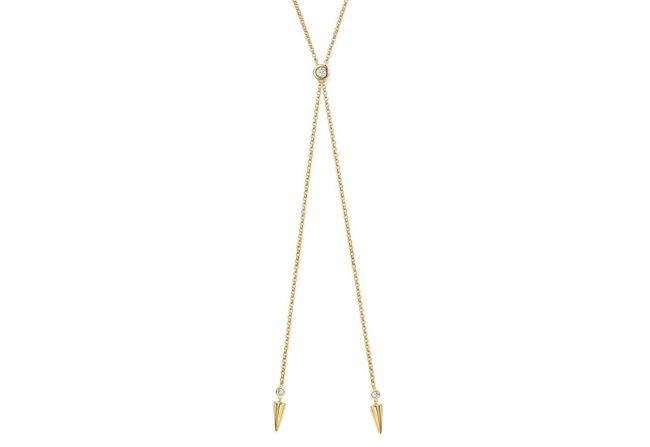 5-Arrow Lariat $675_kG