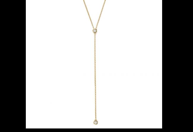 6-Lariat-in-gold—$525_lg