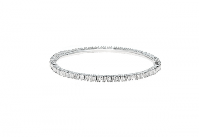 Baguette-DIamond-Bracelet-Large-775