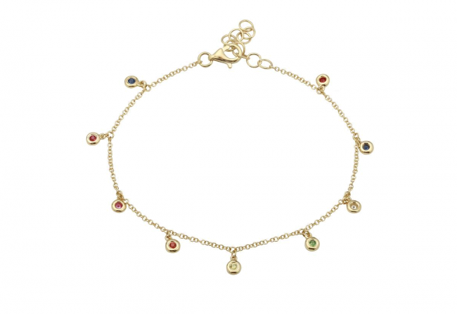 Rainbow-Brace;et-Necklace-$285