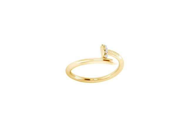 gold-ring-diamonds-big