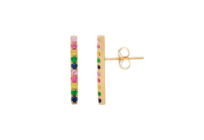 rainbow-earings-250-b