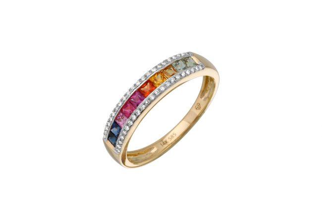 rainbow-ring-425-b