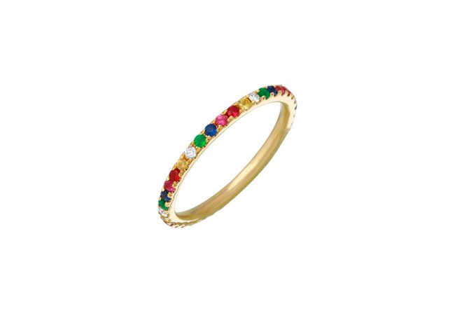 rainbown-ring-415-b