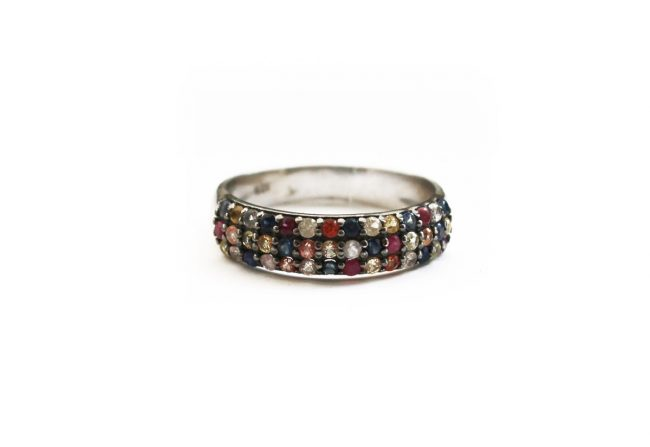 saphires-raimbow-ring-big