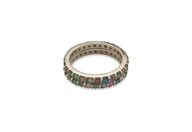 stacking-tourmaline-ring-big