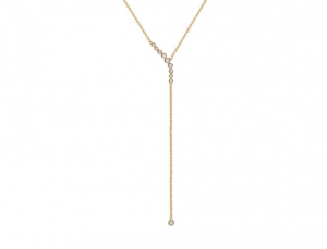 Lariat-and-diamonds-300x229 Beading Party