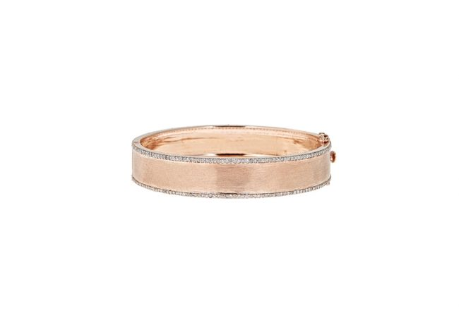 gold diamond cuff 2_LG