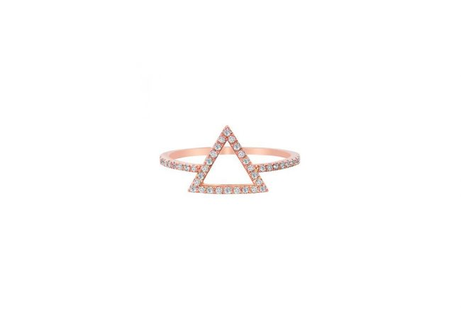 triangle-delta-ring-big