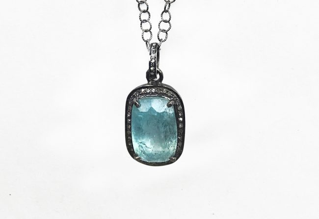 turquoise-necklace-b-2