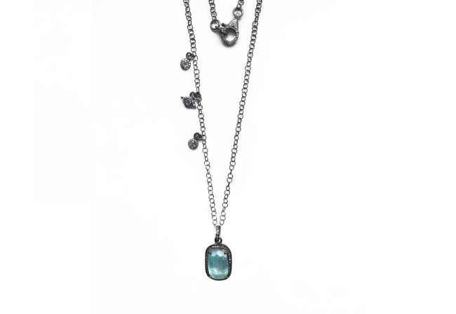 turquoise-necklace-b