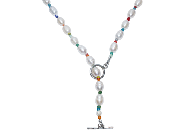 Pearl-necklace-and-Sterling-2