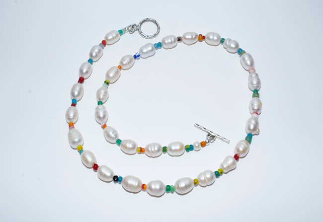 Pearl-necklace-and-sterling-1