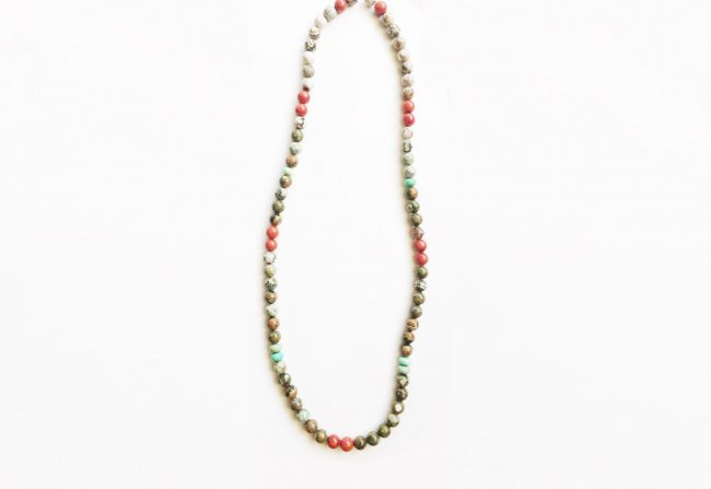 Jasper-and-Coral-30-inch-Gifted-Unique