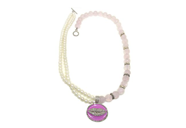 necklace-pink-quartz-and-lips-big-2