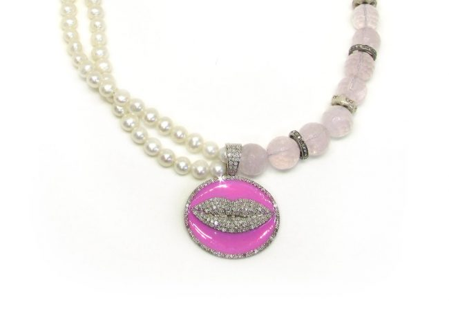 necklace-pink-quartz-and-lips-big
