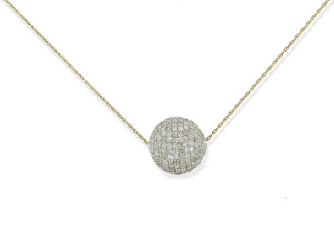 diamond-ball-gold-infinity 2